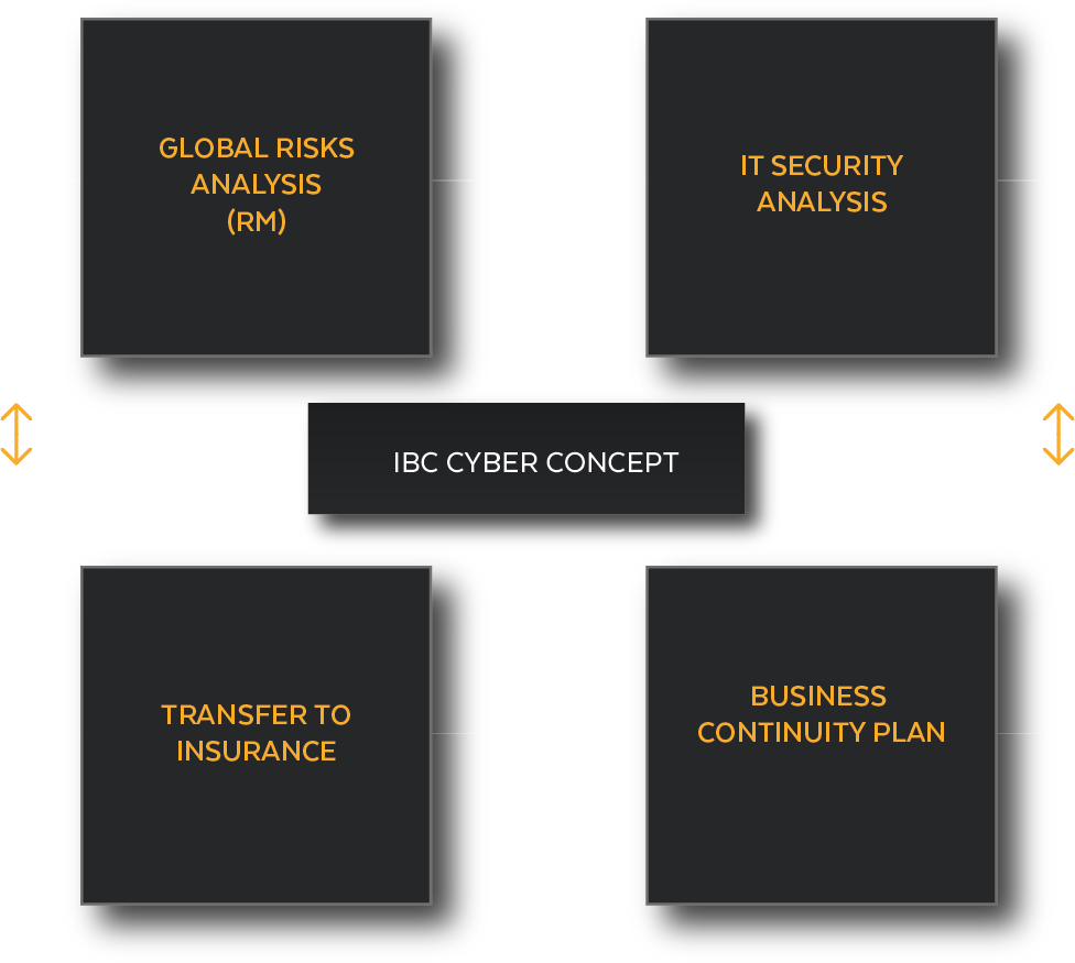 https://www.ibc-broker.com/wp-content/uploads/2018/06/cyberrisks-en.png